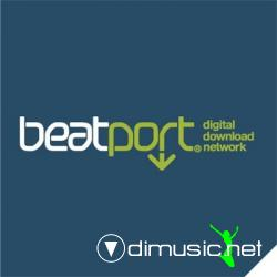 Beatport Top 10 (15.03.2009)