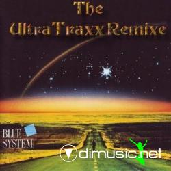 Blue System - The Ultra Traxx Remixe Vol.1,2