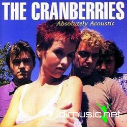 The Cranberries - Absolutely Acoustic