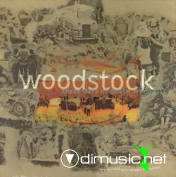 Woodstock'69 (live album)