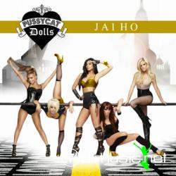 The Pussycat Dolls - Jai Ho (2009)