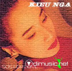 Kieu Nga - SOS For Love