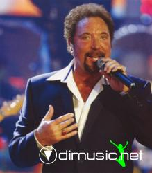 Tom Jones - The Originals