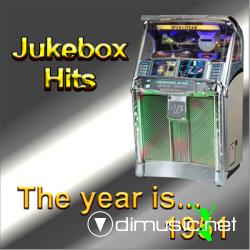 Jukebox Hits 1951