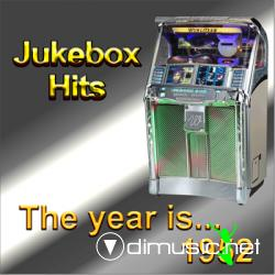 Jukebox Hits 1952