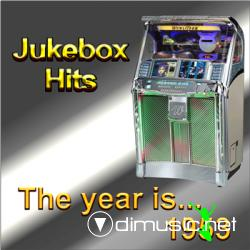 Jukebox Hits 1953