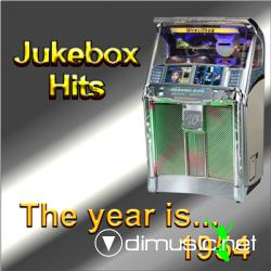 Jukebox Hits 1954