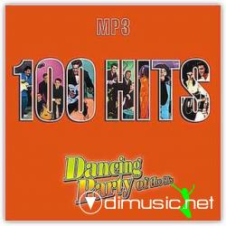 100 hits - Dancing Party Of The 60's
