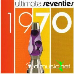 Ultimate Seventies 1970