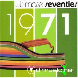 Ultimate Seventies 1971