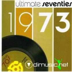 Ultimate Seventies 1973