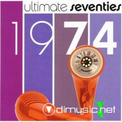 Ultimate Seventies 1974