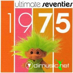 Ultimate Seventies 1975
