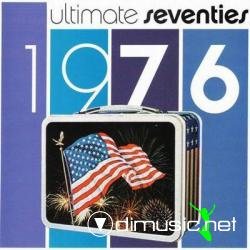 Ultimate Seventies 1976