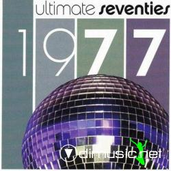 Ultimate Seventies 1977
