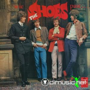 The Shoes - Wie The Shoes Past [1968] & Na Na Na [1998]