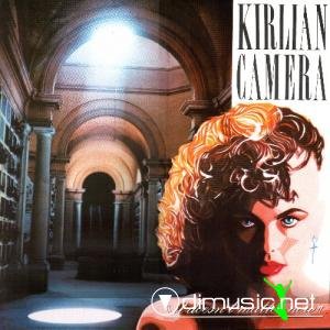 Kirlian Camera - It Doesn't Matter, Now