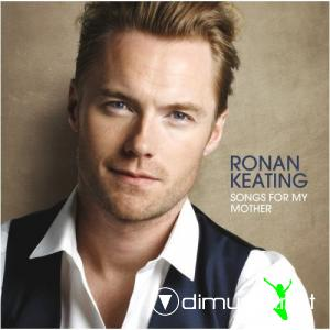 Ronan Keating - Songs For My Mother - 2009