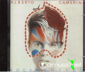 Alberto Camerini - Discography (1976-2009) COLLECTOR