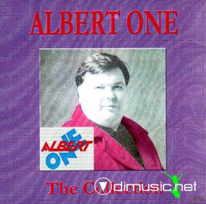 Albert One - The Collection - 2000