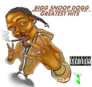 Snoop Dogg - Welcome 2 Tha Chuuch (2009)