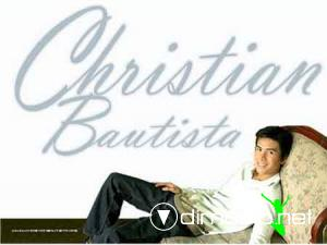 The Best of Christian Bautista (Album Pack)