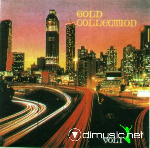 gold collection 1