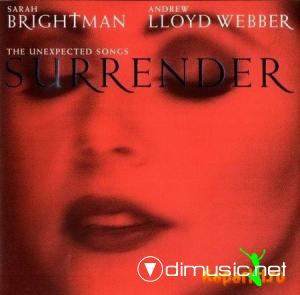 Sarah Brightman & Andrew Lloyd Webber - Surrender (1995)