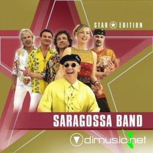 Saragossa Band - Star Edition (2007)