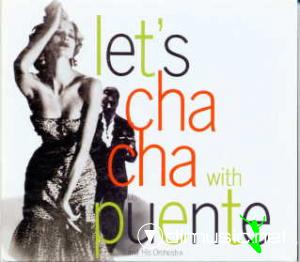 Tito Puente - Let's ChaChaCha