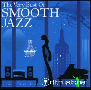 Smooth Jazz Very Best Of (2CD) (2008)