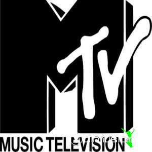 VA-Collection of the best songs MTV
