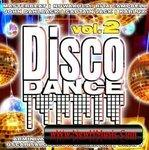 Disco Dance Vol. 2