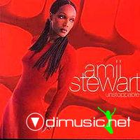 Amii Stewart  - Unstoppable - 1999