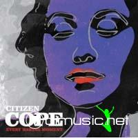 Citizen Cope - Every Waking Moment (2006)