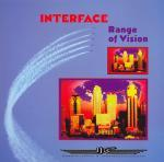 Interface  - Range Of Vision - 1996