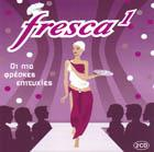 VA - Fresca Vol. 1 Greek (2 CD)