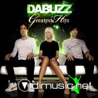 Da Buzz - Greatest Hits- 2007