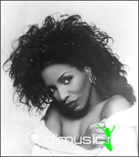 Stephanie Mills - Never Knew Love Like This Before (Rare 12'' Disco Mix) 1980