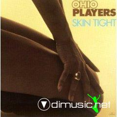Ohio Players - Skin Tight - 1994