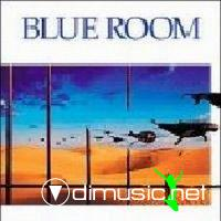 Peter Baumann & Paul Haslinger & Andy Kravitz - [1992] - [1992] Blue Room (unreleased)
