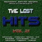 The Lost Hits vol. 21
