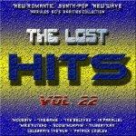 The Lost Hits vol. 22