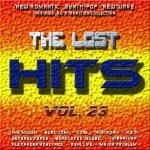 The Lost Hits vol. 23