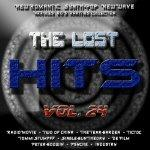 The Lost Hits vol. 24