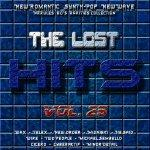 The Lost Hits vol. 25