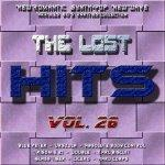 The Lost Hits vol. 26