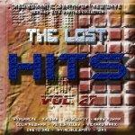 The Lost Hits vol. 27