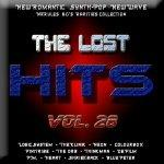 The Lost Hits vol. 28