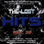 The Lost Hits vol. 29